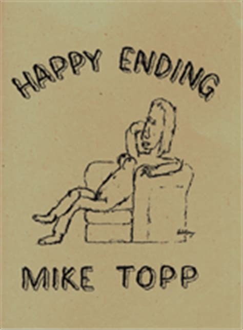 Essay about happy ending